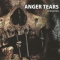 ANGER TEARS (Spain) / Censored