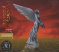 ANGRA (Brazil) / Angels Cry + 3 (30 years special collector's edition)