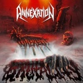 ANNEXATION (Germany) / Inherent Brutality