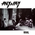 ANYWAY (France) / Rival + 10