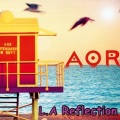 AOR (France) / L.A Reflection