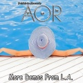 AOR (France) / More Demos From L.A.