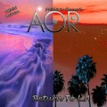 AOR (France) / Return To L.A (2020 reissue)