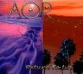 AOR (France) / Return To L.A