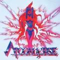 APOCALYPSE (US) / Apocalypse + Rewind (2CD)