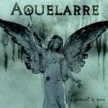 AQUELARRE (Spain) / Requiescat In Pace