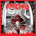 ARACHNID(US) / Arachnid
