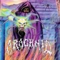 ARACHNID (US) / Arachnid (2020 reissue)