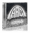 ARC (UK) / Raiders Of The Lost Arc (2CD)