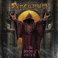 ARCANUM (US) / The Book Of Onyx