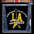 ARCHER / SCALLAN (UK) / L.A. Secrets