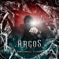 ARGOS (Spain) / Rompiendo El Silencio