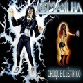 ARMADILHA (Brazil) / Choque Eletrico