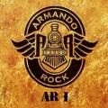 ARMANDO ROCK (Spain) / AR I + 1