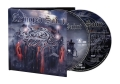 ARMORED SAINT (US) / Punching The Sky (Deluxe digibook edition CD+DVD)