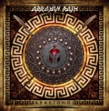 ARRAYAN PATH (Cyprus) / Archegonoi (2CD)