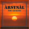 ARSYNAL (US) / The Genesis