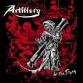 ARTILLERY (Denmark) / In The Trash