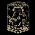 ARTIZAN (US) / Demon Rider (Limited Edition 2CD)