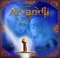 ARVANDIL (Sweden) / Arvandil