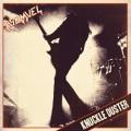 ASOMVEL (UK) / Knuckle Duster