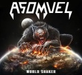 ASOMVEL (UK) / World Shaker