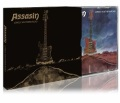 ASSASIN (UK) / Lonely Southern Road