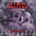ATACKE NUCLEAR (Brazil) / Exterminio
