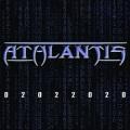 ATHLANTIS (Italy) / 02022020
