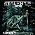 ATHLANTIS (Italy) / Chapter IV