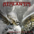ATHLANTIS (Italy) / The Way To Rock And Roll