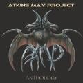 ATKINS MAY PROJECT (UK) / Anthology