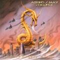 ATKINS MAY PROJECT (UK) / Serpents Kiss