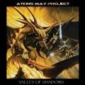 ATKINS MAY PROJECT (UK) / Valley Of Shadows