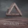 ATLAS (UK) / In Pursuit Of Memory