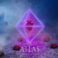 ATLAS (UK) / Parallel Love