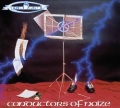 ATOMKRAFT (UK) / Conductors Of Noize + 5