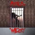 ATTICA (US) / Wild Cry