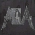 ATTILA (Netherlands) / Attila + 15 (2CD)