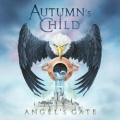 AUTUMN'S CHILD (Sweden) / Angel's Gate