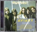 AVIARY (US) / Aviary (2013 reissue)