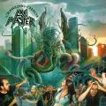 AXEMASTER (US) / Crawling Chaos