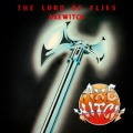 AXE WITCH (Sweden) / The Lord Of Flies + 9 (2019 reissue)