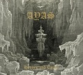 AYAS (Armenia) / Heaven And Earth (2CD)