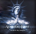 AZRAEL'S BANE (US) / Modern Day Babylon (2CD)