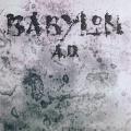 BABYLON A.D. (US) / Babylon A.D. + 7
