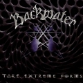 BACKWATER (Germany) / Take Extreme Forms