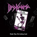 BAD KARMA (US) / Death Has No Calling Card