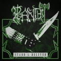 BANDIT (Finland) / Stand And Deliver