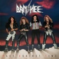 BANSHEE (US) / Race Against Time + Cry In The Night (2CD)